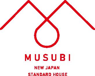 MUSUBI